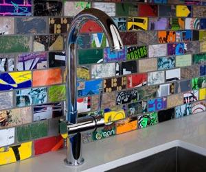 Imagine Tile Skate Tile collection.