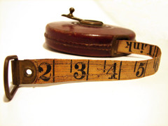 Measuring_Tape_aussiegall_on_Flickr