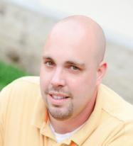 James W. Higgins, Owner and President of Rockbridge Flooring Professionals, LLC