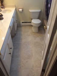 © Rockbridge Flooring Professionals, LLC
