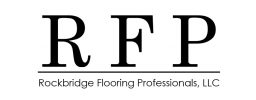 Rockbridge Flooring