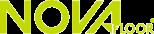 nova-floor-logo