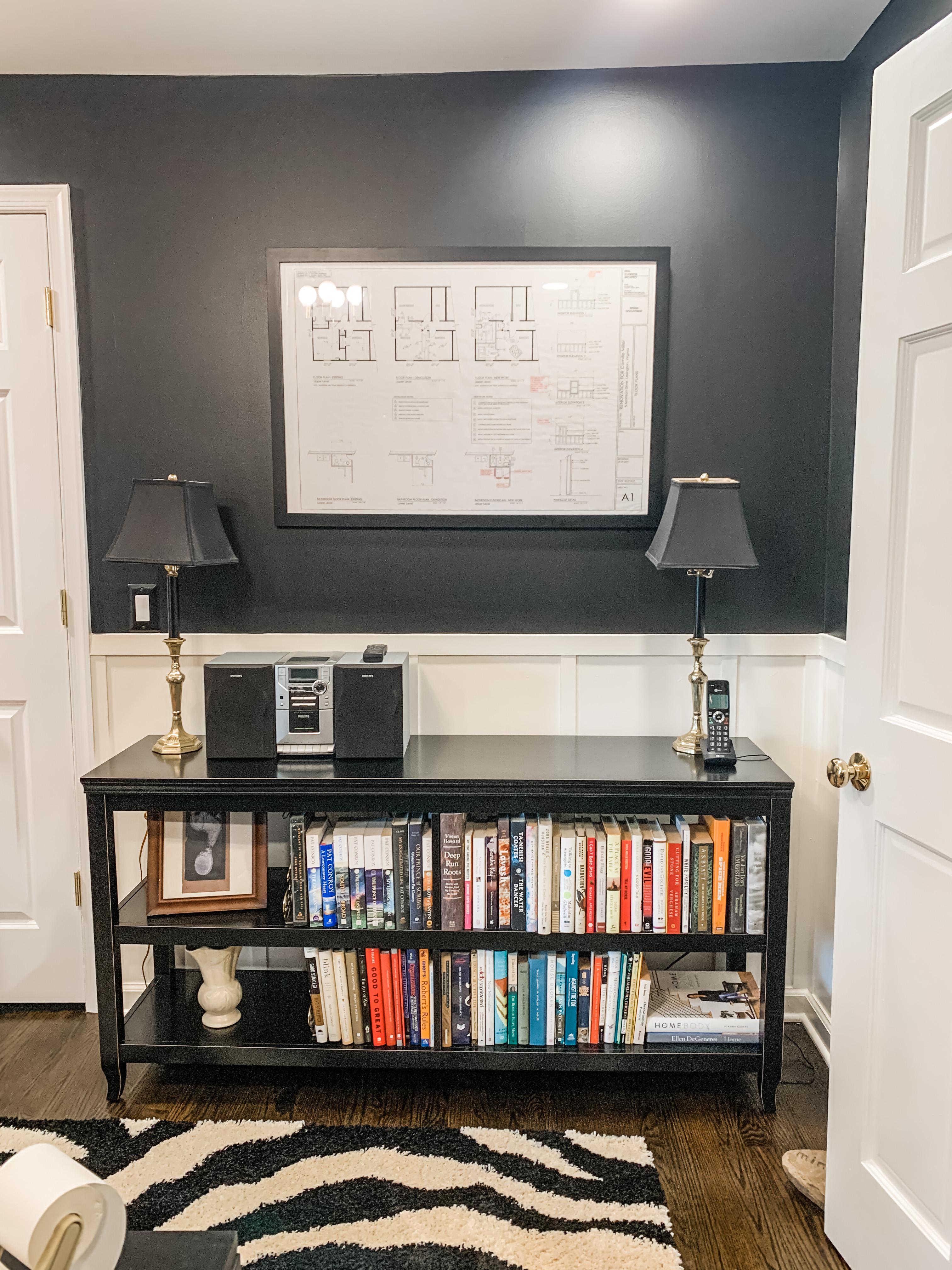 Shenandoah Office